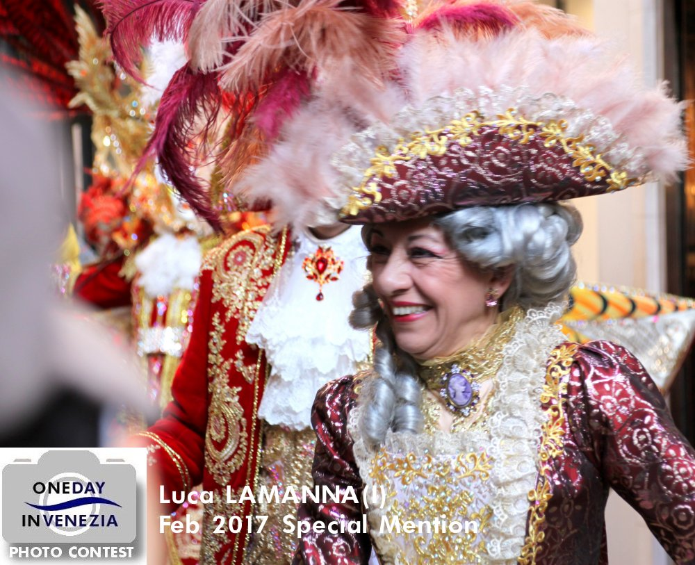 winning photo feb2017-menzione speciale-luca-lamanna-IMG_0265-2