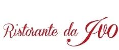 Ristorante Da Ivo