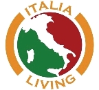 www.italialiving.com