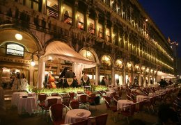 业余摄影师 在威尼斯的一天 www.onedayinvenezia.com