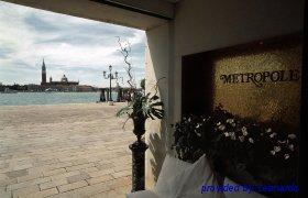 metropole 业余摄影师 在威尼斯的一天 www.onedayinvenezia.com