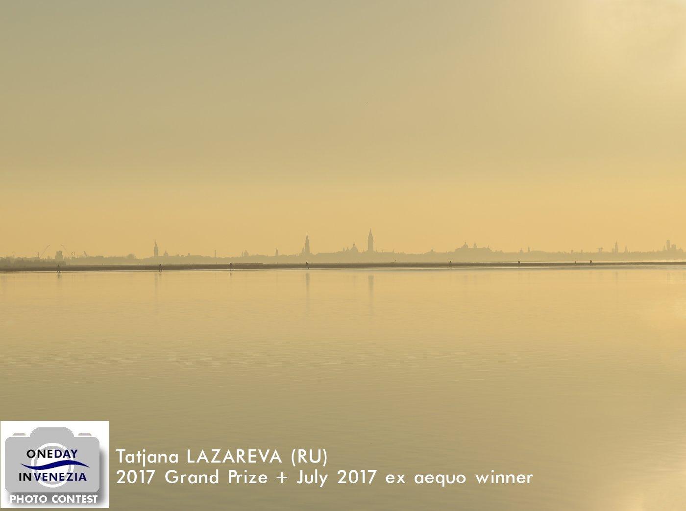 www.onedayinvenezia.com