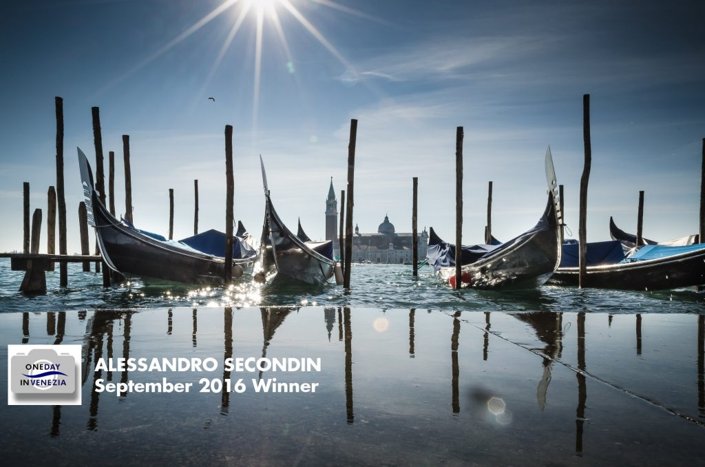 september2016-winneralessandro-secondin01 http://www.onedayinvenezia.com