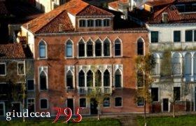 业余摄影师 在威尼斯的一天 www.giudecca795.com