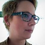 Annik-Susemihlportrait-r