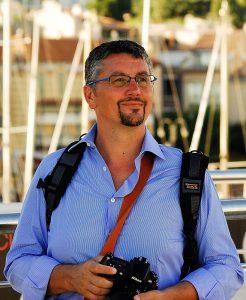 Luca www.onedayinvenezia.com