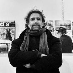 Luca Massarotto - http://www.onedayinvenezia.com