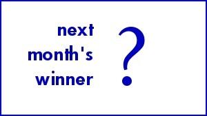 next month winner http://www.onedayinvenezia.com/