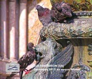odvdec2015-nosepickin-sue-henderson-1024jpg