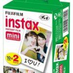 consigliato mini film instax