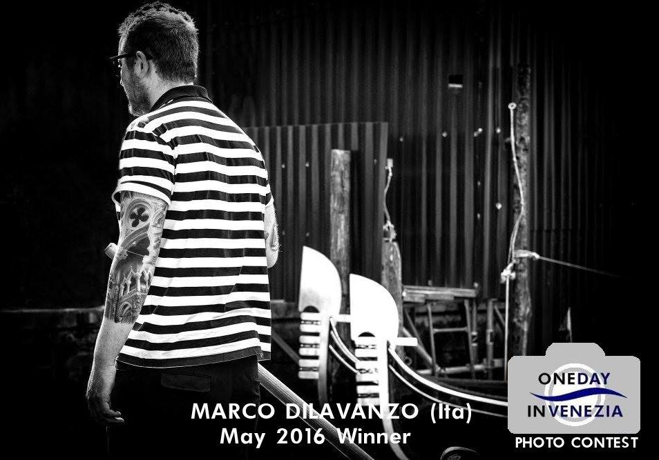 dilavanzo-maggio2016
